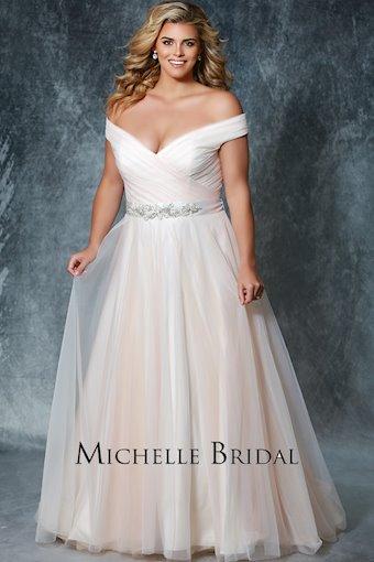 Michelle MB1812