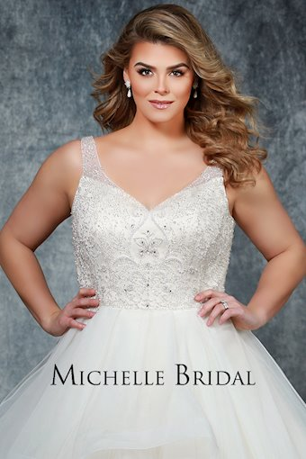 Michelle MB1901