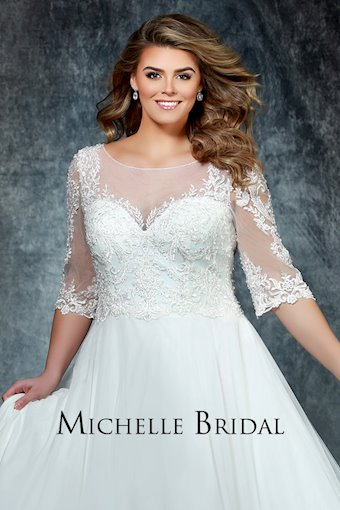 Michelle MB1902