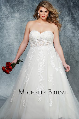 Michelle MB1903