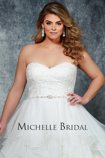 Michelle MB1905