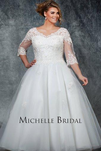 Michelle MB1906