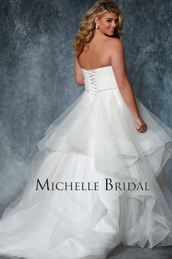 Michelle MB1913