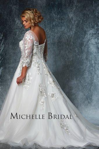 Michelle MB1920