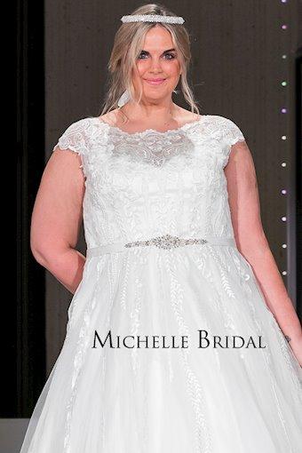 Michelle MB1921