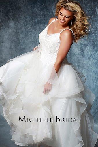 Michelle MB1923
