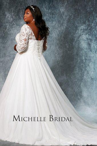 Michelle MB1925
