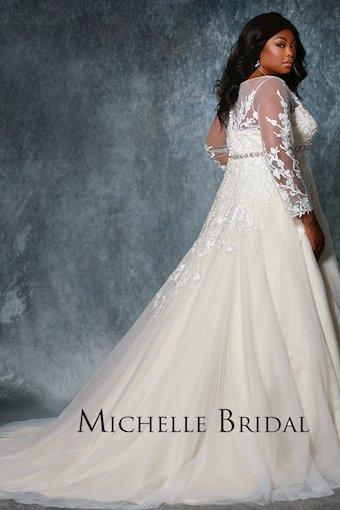 Michelle MB1929