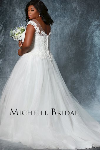 Michelle MB1930