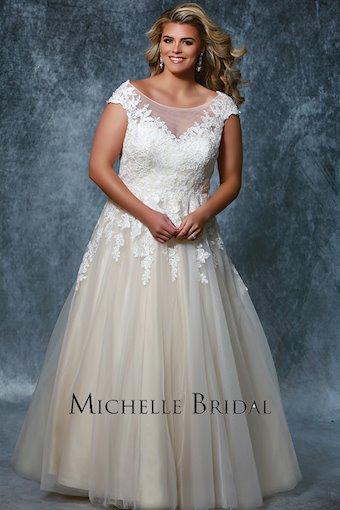 Michelle MB1931