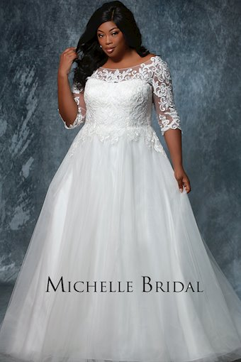 Michelle MB1933