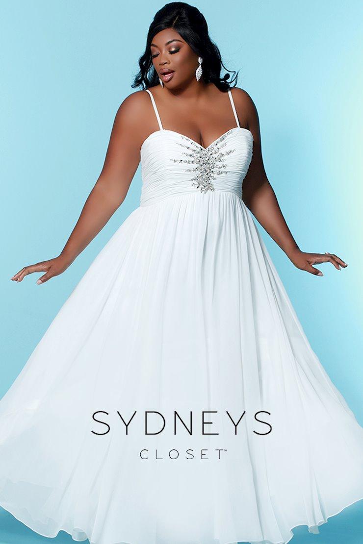 Sydney's Bridal SC5071 Image