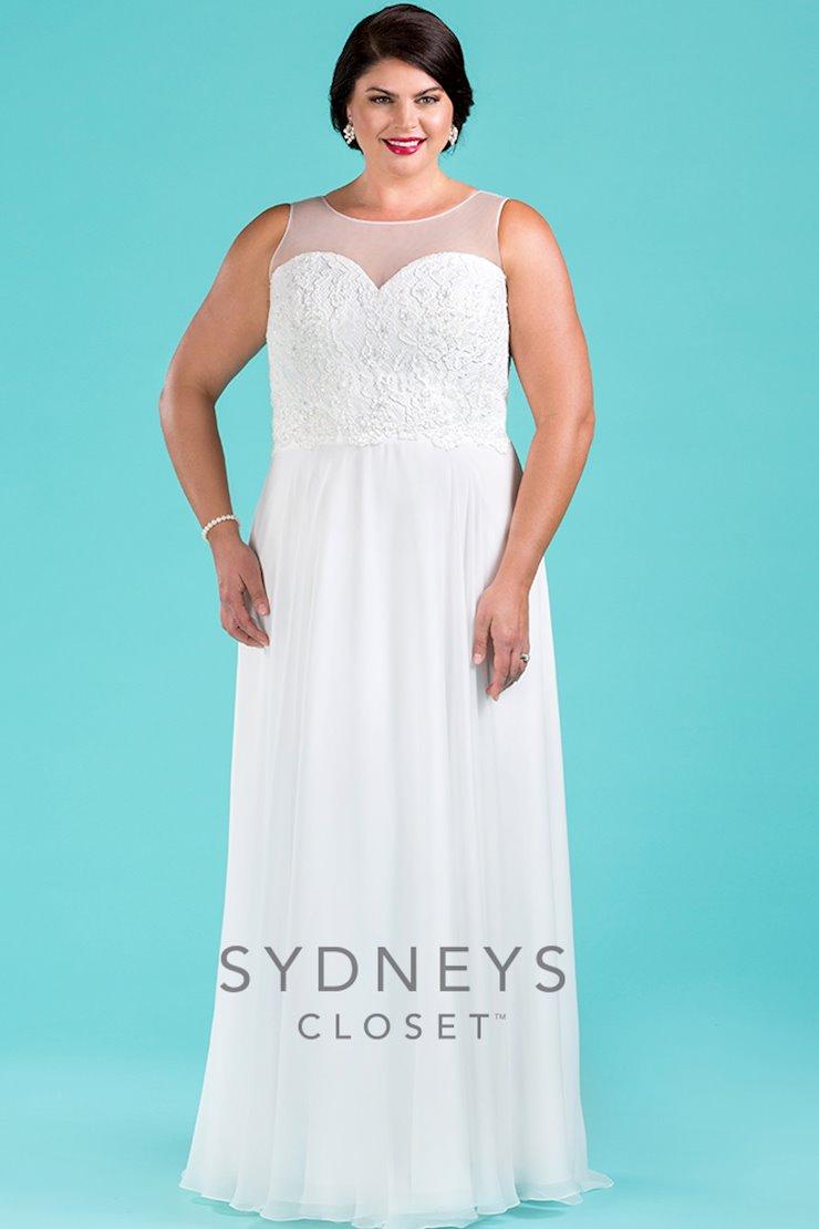 Sydney's Bridal SC5220 Image