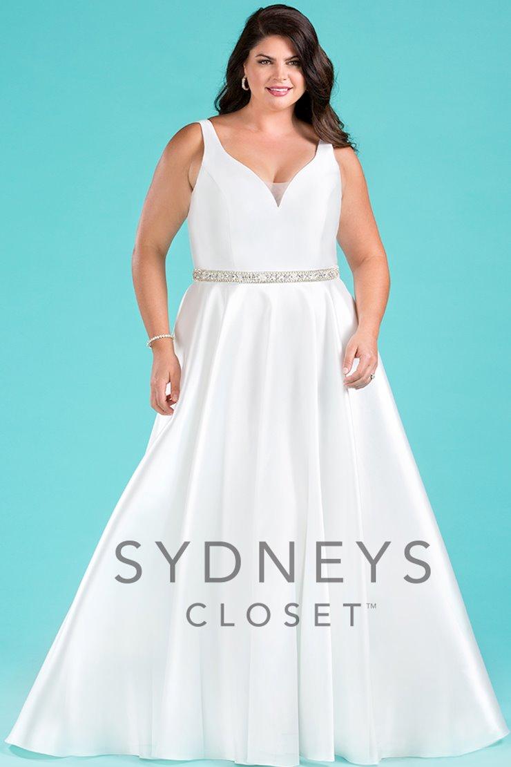 Sydney's Bridal SC5222 Image