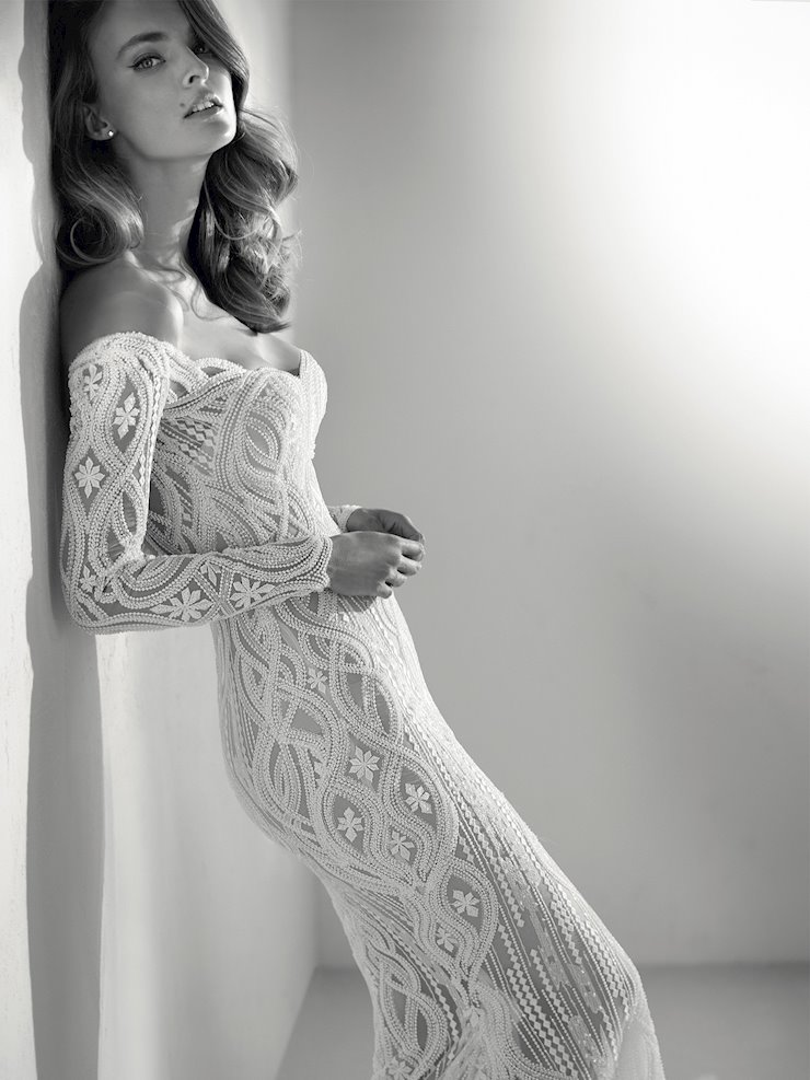 Pronovias royal Image