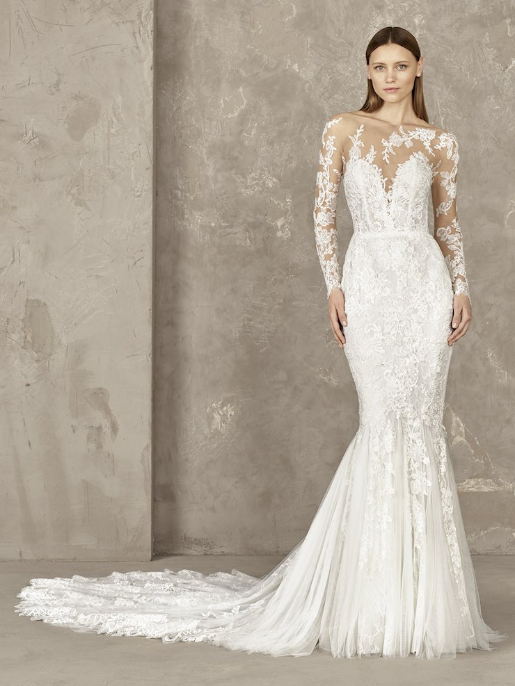 Pronovias YELIN