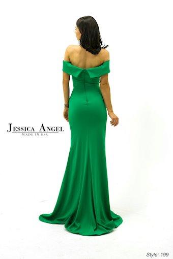Jessica Angel 199