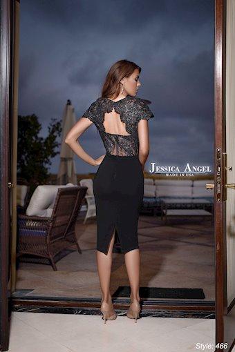 Jessica Angel 466