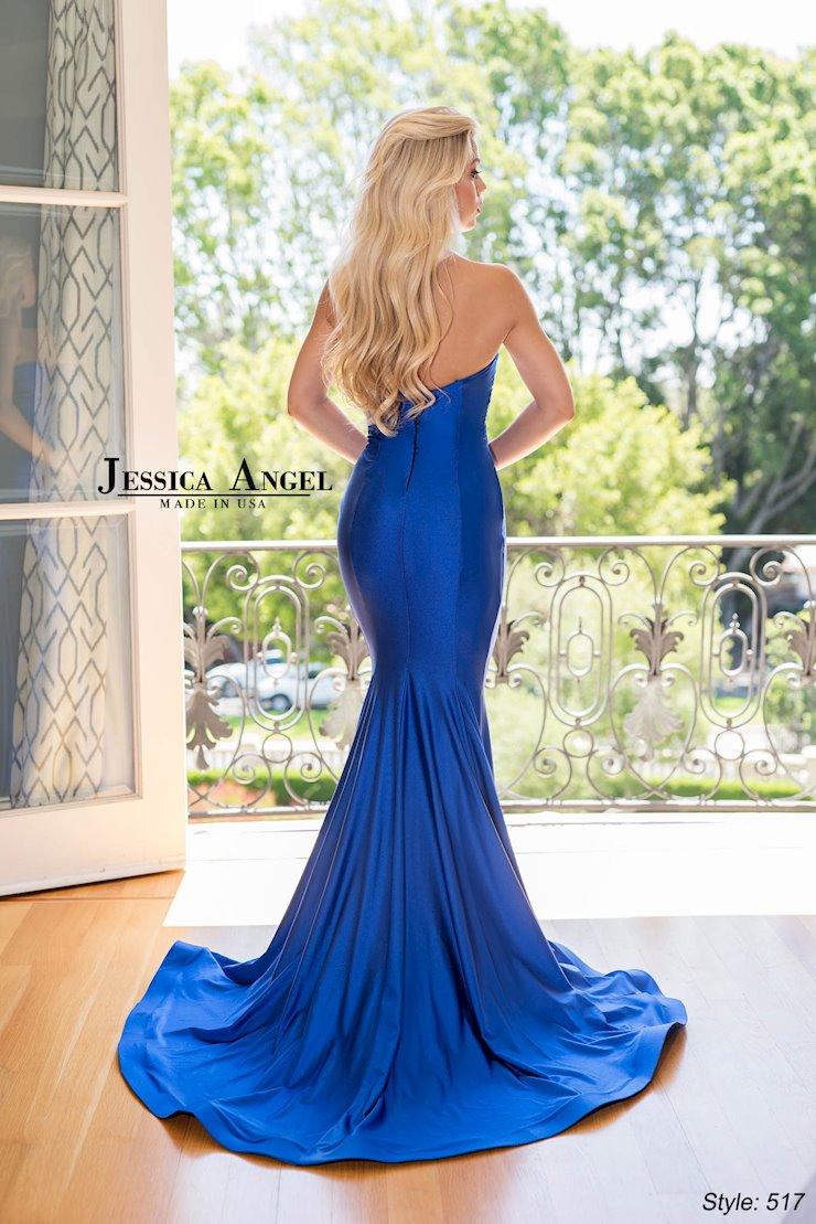 Jessica Angel 517