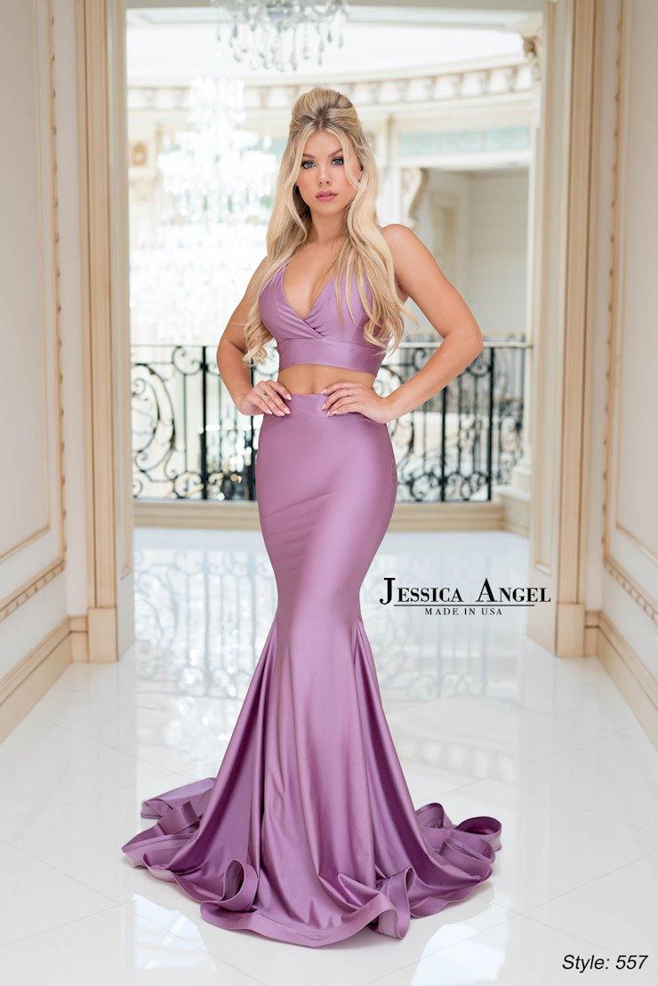 Jessica Angel 557 Image