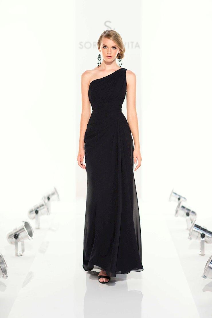 Sorella Vita Style #8161