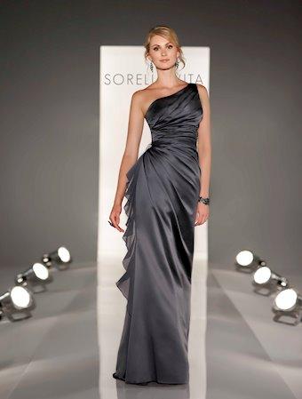 Sorella Vita Style #8191