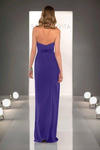 Sorella Vita Style #8232