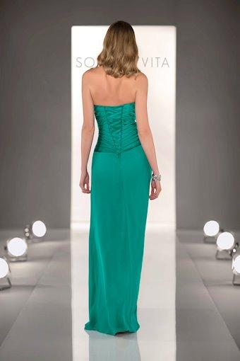 Sorella Vita Style #8268