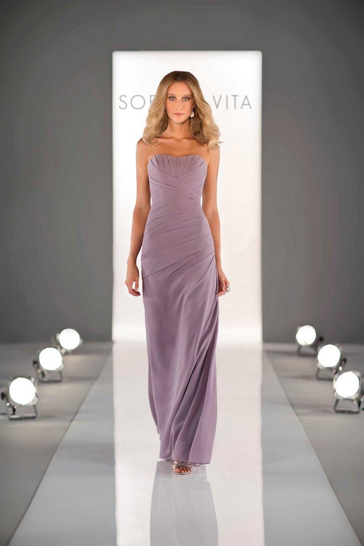 Sorella Vita Style #8290