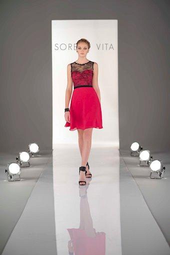 Sorella Vita Style #8310