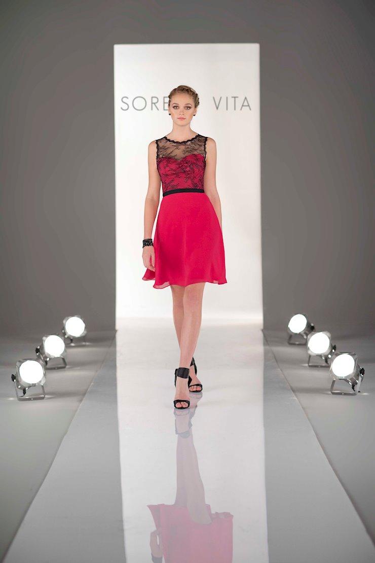 Sorella Vita 8310 Image