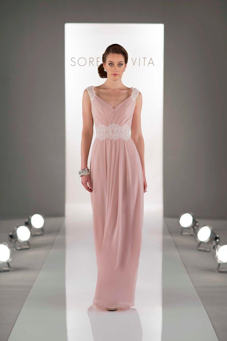 Sorella Vita 8324 Image