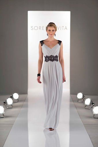 Sorella Vita Style #8324