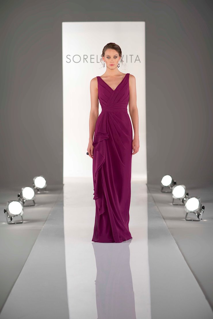 Sorella Vita 8338 Image