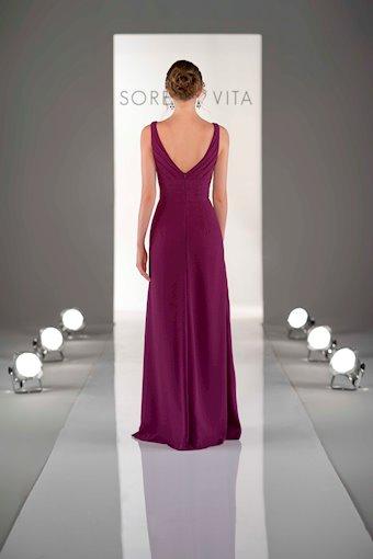 Sorella Vita Style #8338