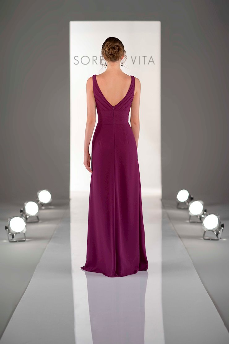 Sorella Vita 8338