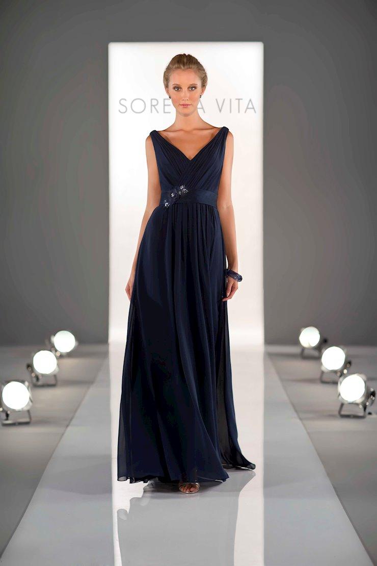 Sorella Vita 8360 Image