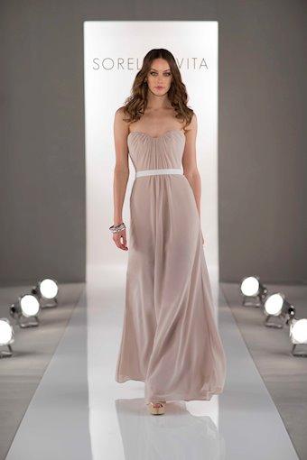 Sorella Vita Style #8414