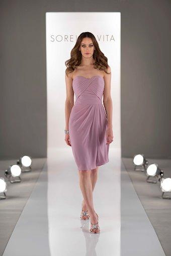 Sorella Vita Style #8415
