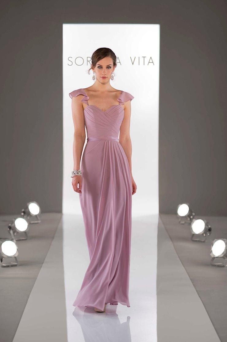 Sorella Vita 8446 Image