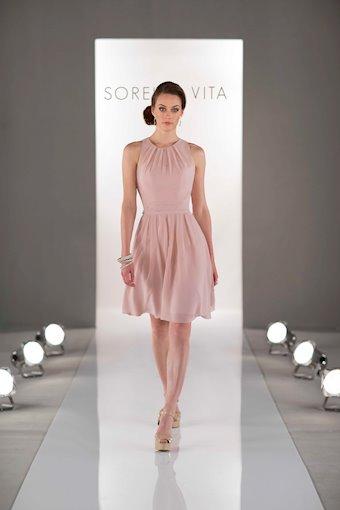 Sorella Vita Style #8458