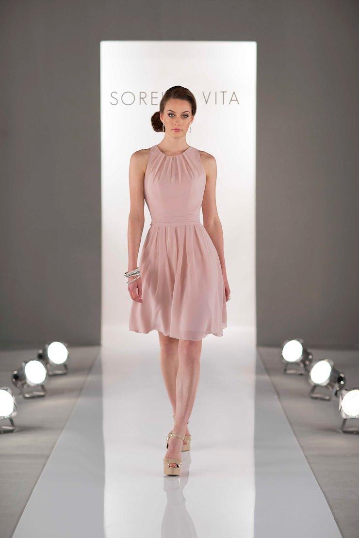 Sorella Vita Style #8458 Image