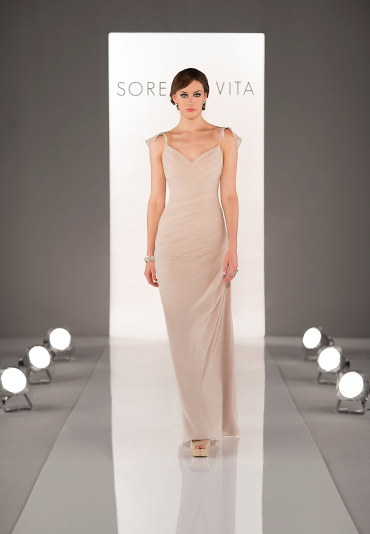 Sorella Vita Style #8462  Image
