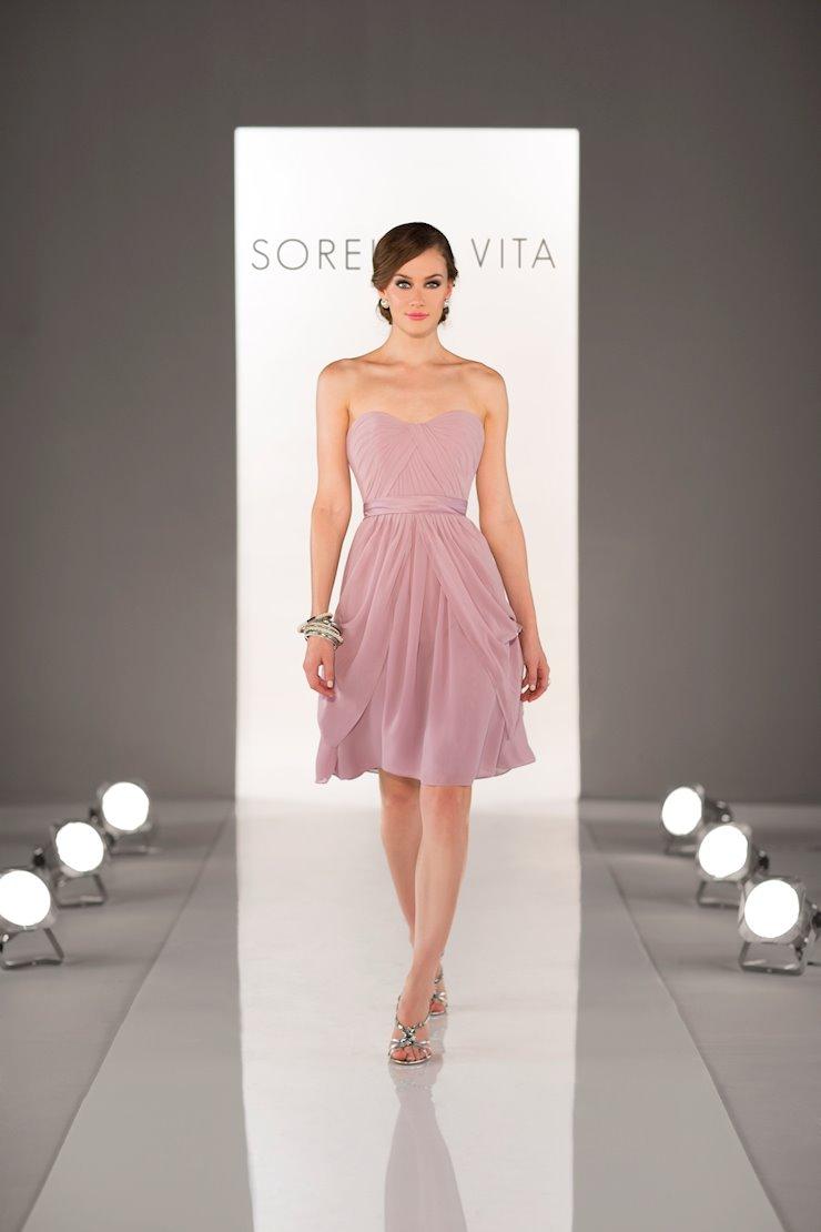 Sorella Vita Style #8471  Image