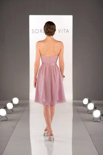 Sorella Vita Style #8471