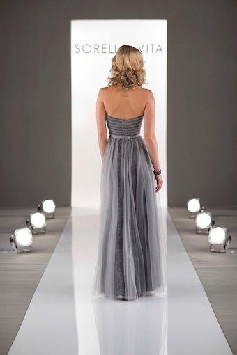 Sorella Vita Style #8501