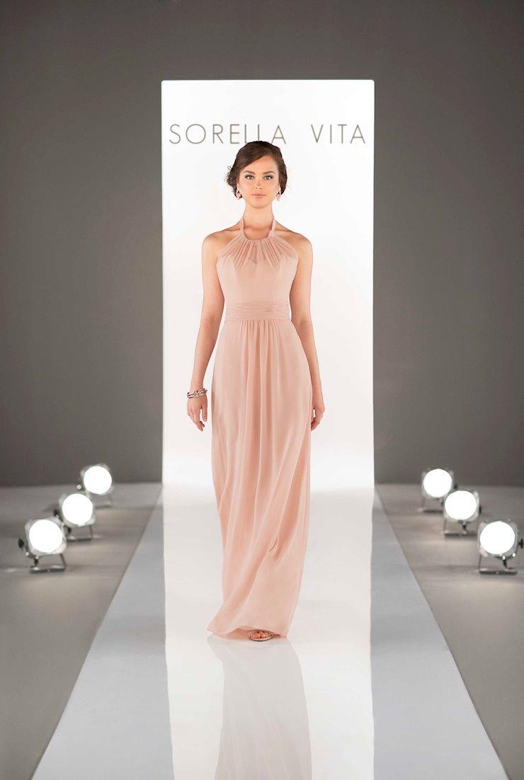 Sorella Vita Style #8648 Image