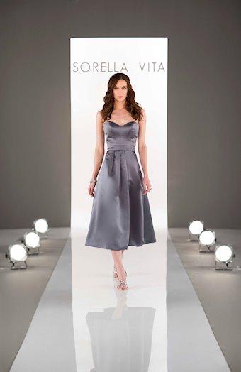 Sorella Vita Style #8652