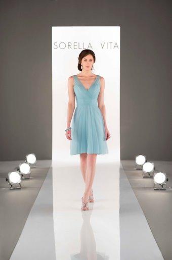 Sorella Vita Style #8701