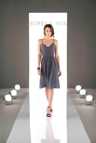 Sorella Vita Style #8745